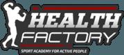 Akademia Trenerów Personalnych Health Factory