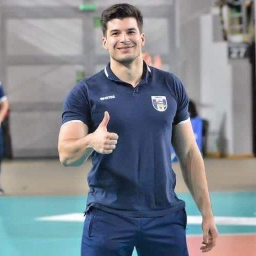 Piotr Karlik