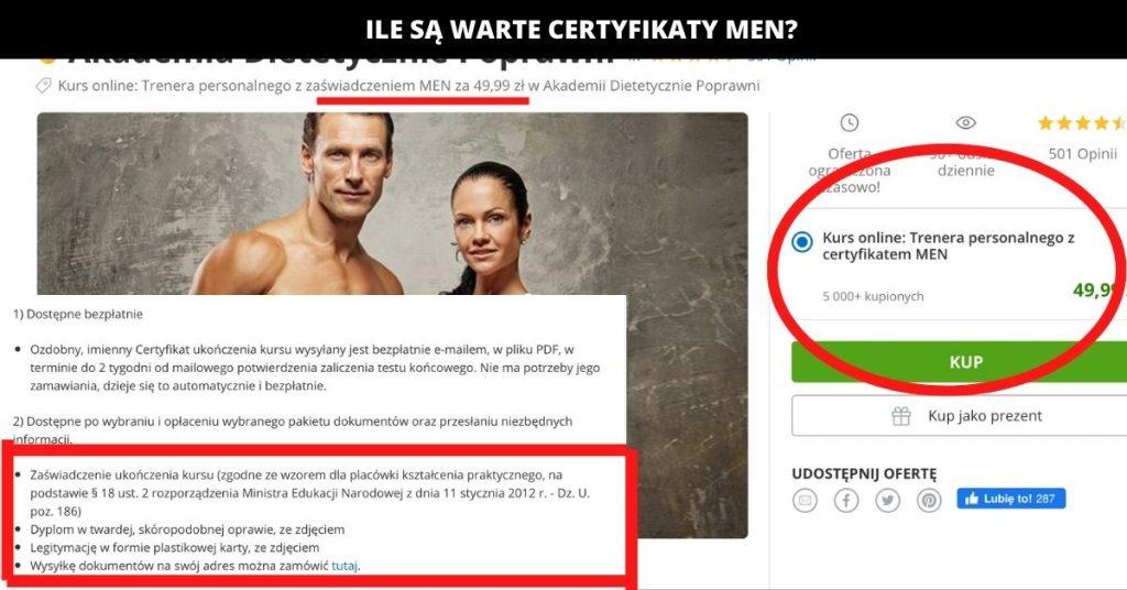 certyfikat-men-kurs
